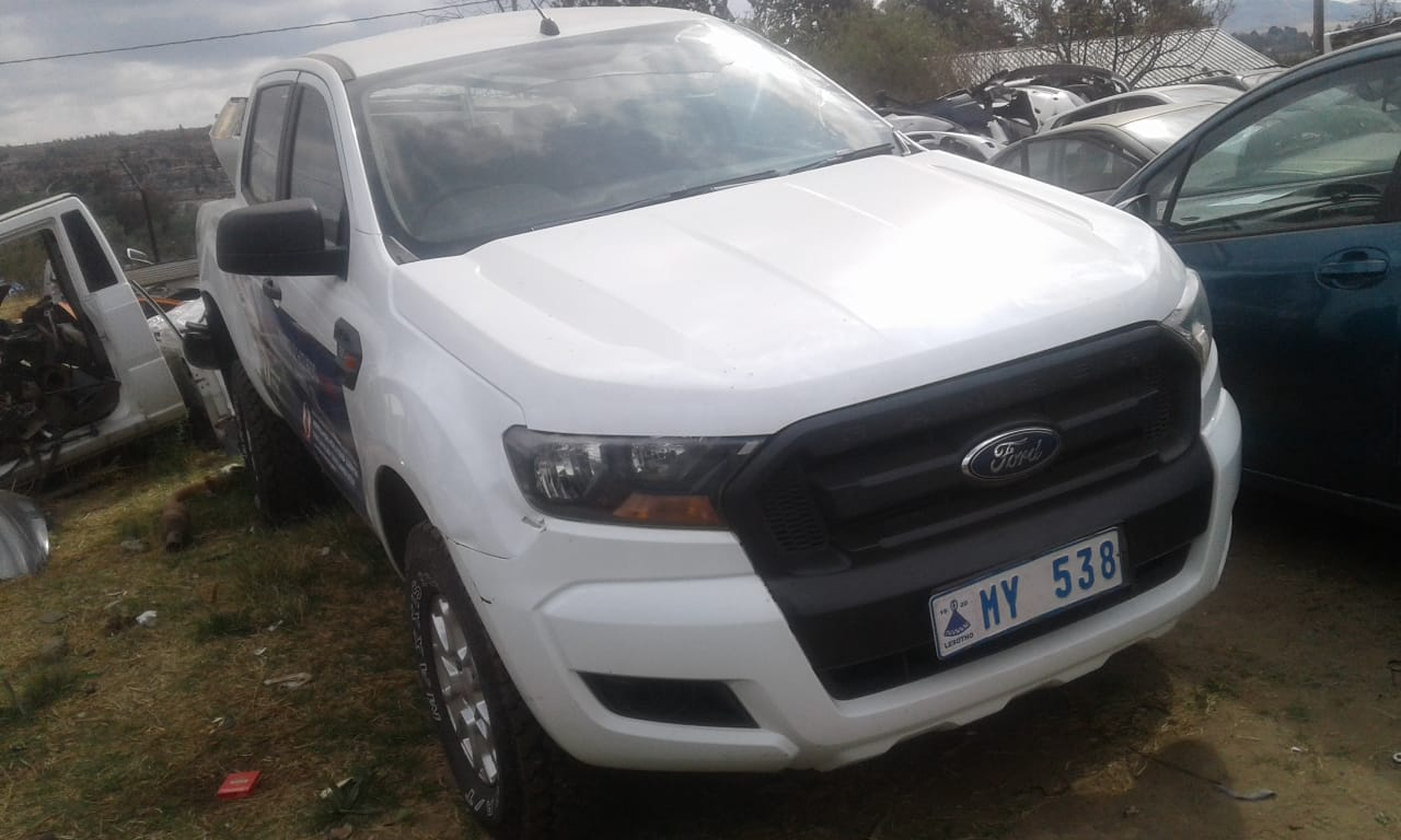 Image of a vehicle